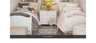 bedroom furniture bedding playroom sleepover essentials nursery seating new arrivals scroll to next item