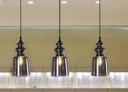 pendant lighting cheap. Cheap Contemporary Pendant Lighting : Modern Lights I
