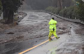 Live updates: Southern California residents on high alert as major ...