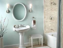 small bathroom wall color ideas nifty wall color ideas for small bathrooms about remodel stunning furniture