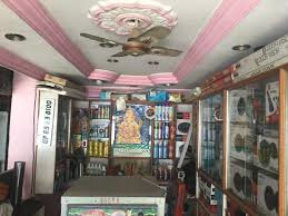 inside view of car accessory chandel car accessories photos nadesar
