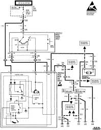 wiper motor wiring diagram wiring diagrams best wiper motor wiring diagram i need to know the schematic or marker light wiring diagram wiper