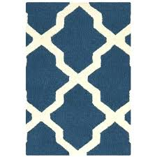 lattice area rug lattice area rug s blue lattice area rug lattice area rug orange lattice area rug pink lattice area rug