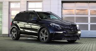 2018 mercedes benz amg gle 43. modren 2018 mercedesbenz gle guard inferno u2013 danger makes no sense intended 2018 mercedes benz amg gle 43
