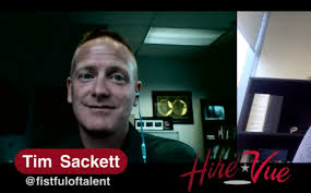 hirevue interview questions ugh i did a video interview and i sucked hirevue edition the