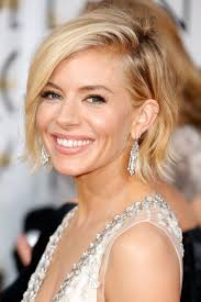 Red Carpet Hairstyles 91 Amazing Short Hair Golden Globes 24