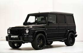 Exclusive kim kardashian driving mercedes g wagon in beverly hills. The Brabus Mercedes Benz G63 Is A 620hp Powerhouse Complex