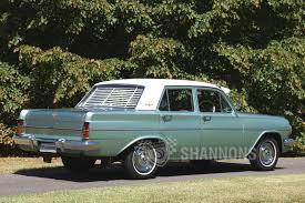 similiar ford six cylinder engine parts keywords 1964 ford 6 cylinder engine 1964 wiring diagram