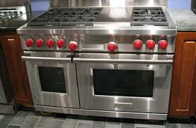 wolf ranges and ovens stylish wolf stove regarding oven range servicewolf service we online r1