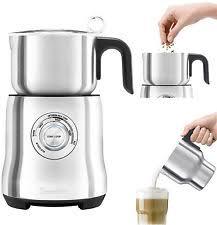breville milk cafe frother. Modren Milk Breville  BMF600XL Milk Cafe Frother  U0026 Insurance Intended