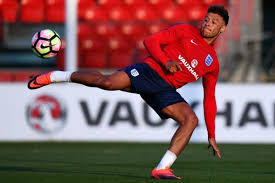 Image result for alex oxlade chamberlain\