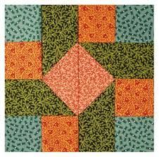 Best 25+ Quilt blocks easy ideas on Pinterest | Quilt blocks ... & easy quilt block patterns - Google Search Adamdwight.com