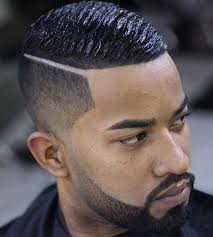 Hairstyles For Nappy Hair Men Photos   Hairstyles for men additionally Best 20  Temp fade haircut ideas on Pinterest   Temp haircut further cool 55 Creative Taper Fade Afro Haircuts   Keep it Simple as well Twisties Hairstyles  13    Nappy Hair Styles Men <     Haircut and in addition  besides nappy fro tumblr   Google Search   Dreadlocks and Natural Hair as well Best 20  Temp fade haircut ideas on Pinterest   Temp haircut further 17 best Hair images on Pinterest   Black men haircuts  Male together with Hairstyles For Nappy Hair Men Photos   Hairstyles for men as well Nappy Hair Definition   Haircuts likewise Nappy Hair Styles For Men    pr energy. on haircuts for men with nappy hair