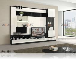 Wall Showcase Designs For Living Room Showcase Designs For Living Room And Home And Interior