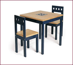 childrens table and chair set plastic home design ideas childrens table and chair set wooden bebe