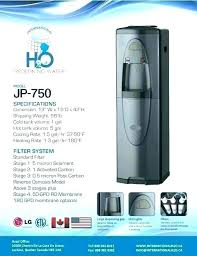 costco water filter. Costco Reverse Osmosis Water Filters Installation Pure Blue Filter