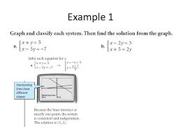 8 example 1