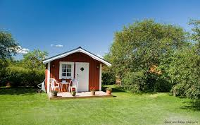 rent land for tiny house. Cost Renting Buying Tiny Home Rent Land For House O
