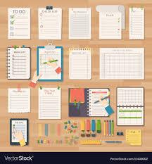Agenda Business Agenda Business Notes