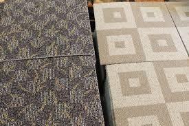 Lowes Carpet Squares Carpet Vidalondon