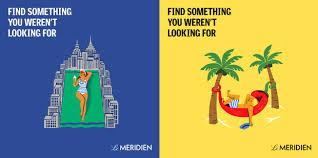 Travel Ads