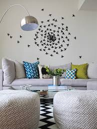 Wall Art For Living Room Gorgeous Design Ideas Living Room Wall Art Living  Room Wall Art