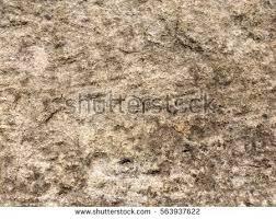 natural stone floor texture. Brilliant Floor Closeup Natural Stone Floor Texture Background Intended Natural Stone Floor Texture