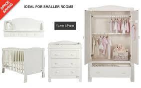 Nursery Furniture Sets Sale Uk 9823