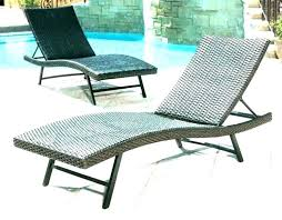 medium size of outdoor patio chaise lounge cushions furniture chair sling target decorating alluring pool e