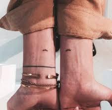 Check spelling or type a new query. Tatuagens Pequenas Para Mulheres 30 Ideias Lindas E Delicadas We Fashion Trends