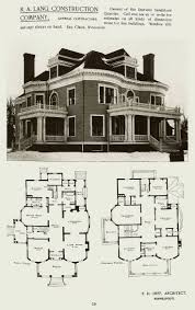 victorian mansion house plans extraordinary inspiration for victorian house plans uk