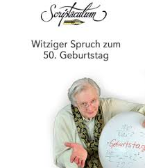 Kurze Lustige Gedichte Zum 50 Geburtstag Einer Frau Minipack