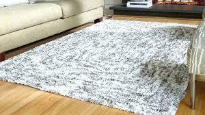 10 x 8 rug bedroom best 8 x area rugs x 8 area rug with 10 x 8 rug