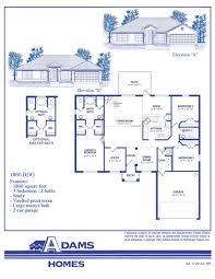 adams homes floor plans. Adams Homes Floor Plans Cape Coral900 X 1165 H