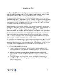 school curriculum essay in telugu language