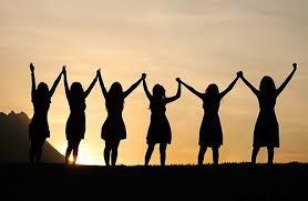 dünya kadın hakları günü ile ilgili resim ile ilgili görsel sonucu