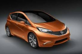 new car releases of 20162016  2017 Nissan Cars  News Release Date MSRP and Reviews
