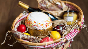 20 holiday gift baskets for the business owner on your list small business trends
