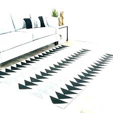 6x9 sisal rug outdoor sisal rug indoor rugs new area juniper home maverick geometric black cream 6x9 sisal rug