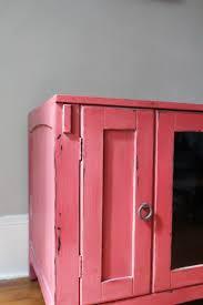 coral furniture. Jo-torrijos-a-simpler-design-annie-sloan-chalk- Coral Furniture