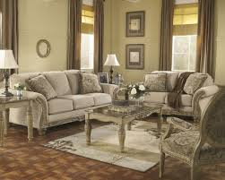 Traditional living room furniture Gray Furniture Good Traditional Living Room Furniture Including Sofa And Marble Top Coffee Table Traditional Furniturecom Furniture Majestic White Traditional Living Room Furniture Set With