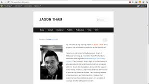 launching my online cv portfolio thinking allowed support my work i will also be happy to receive any suggestions to improve the site leave a message here or at the particular pages over there