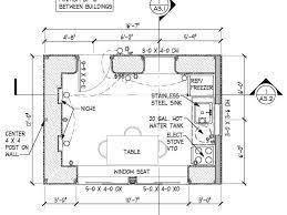 Outdoor Kitchen Designs Plans Home Design Ideas Floor Image Of Free