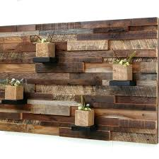 rustic reclaimed wood wall decor ideas old barn accent decorating barn wood wall hanging reclaimed wood