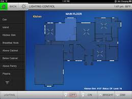control lighting with ipad. File:IPad-Lighting.png Control Lighting With Ipad L
