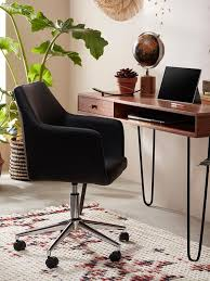 Image Furniture Ranges Office Chairs John Lewis Home Office Furniture John Lewis Partners