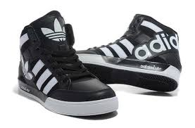adidas shoes high tops for boys. shoes adidas guys high top sneakers tops for boys t