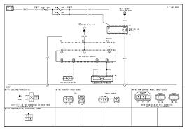 1995 ford truck e150 1 2 ton van 4 9l mfi ohv 6cyl repair guides circuit diagram 2003