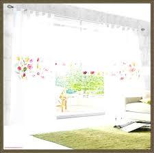 Frisch Gardinen Für Fenster Design Gardinen Für Erkerfenster