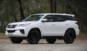 2018 toyota fortuner. beautiful fortuner 2018 toyota fortuner usa prices throughout toyota fortuner